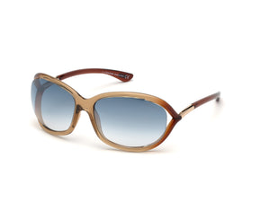 Tom Ford FT0008 Jennifer