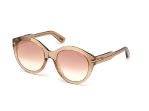 Tom Ford FT0661 Rosanna
