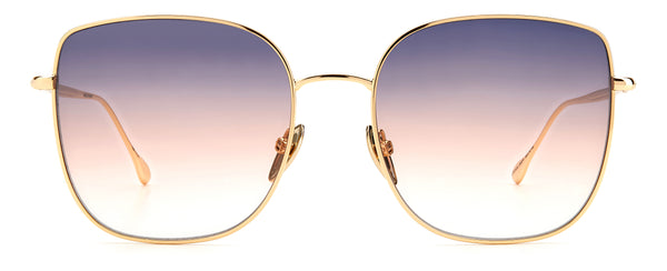 Isabel Marant IM 0014/S Rose Gold