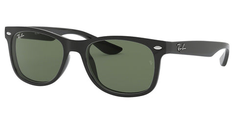 "Ray-Ban Junior RJ9052S ""New Wayfarer"""