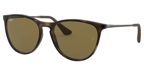 "Ray-Ban Junior RJ9060S ""Erika"""