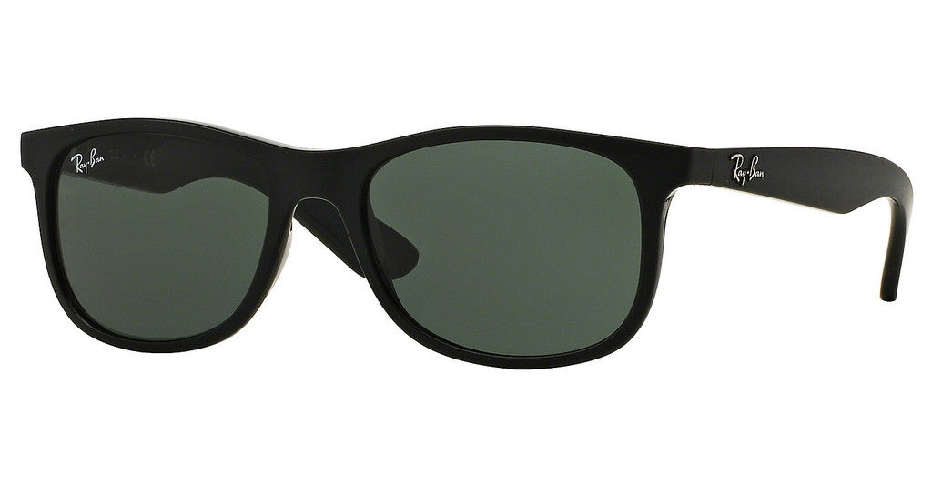 Ray-Ban Junior RJ9062S