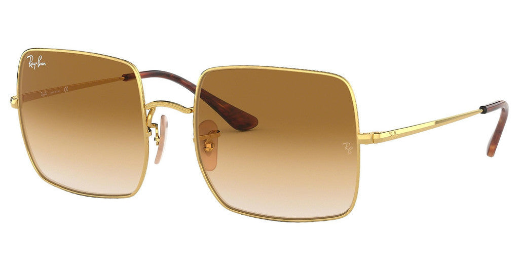 "Ray-Ban RB 1971 ""Square"""
