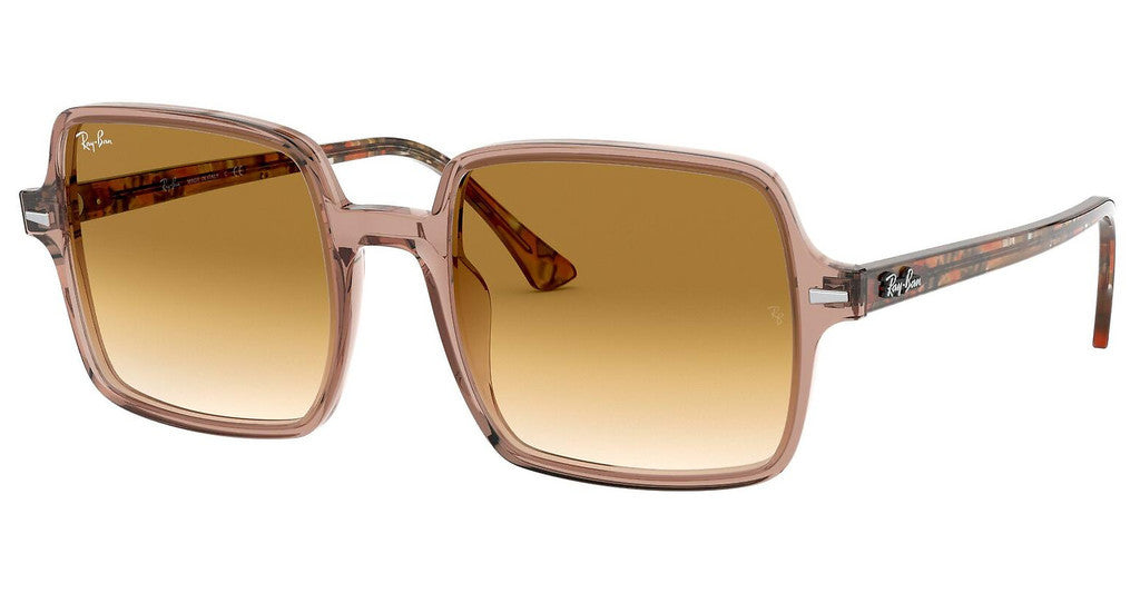 "Ray-Ban RB 1973 ""Square II"""
