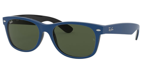 "Ray-Ban RB 2132 ""New Wayfarer"""
