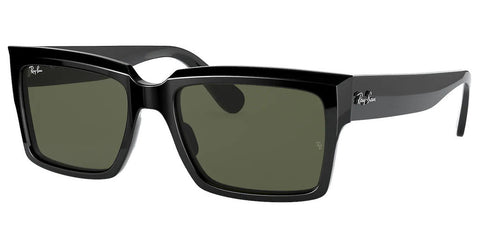 "Ray-Ban RB 2191 ""Inverness"""