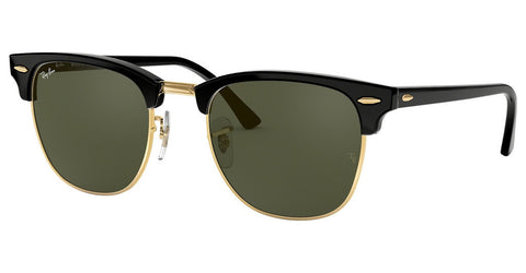 "Ray-Ban RB 3016 ""Clubmaster"""