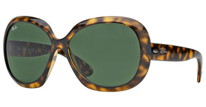 "Ray-Ban RB 4098 ""Jackie Ohh II"""