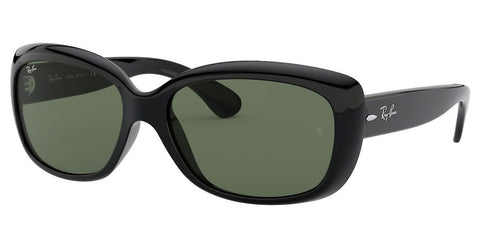 "Ray-Ban RB 4101 ""Jackie Ohh"""