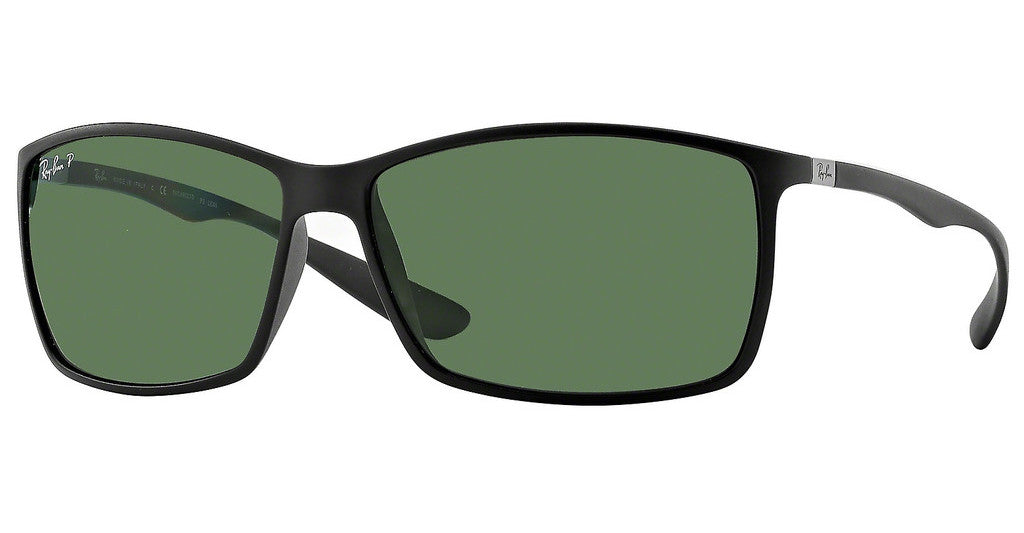 "Ray-Ban RB 4179 ""Liteforce"""