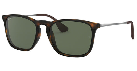 "Ray-Ban RB 4187 ""Chris"""