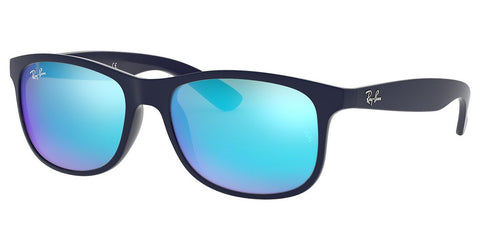 "Ray-Ban RB 4202 ""Andy"""