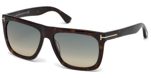 Tom Ford FT0513 Morgan