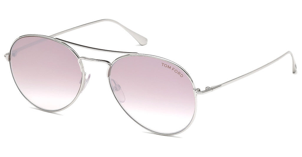 Tom Ford FT00551 Ace