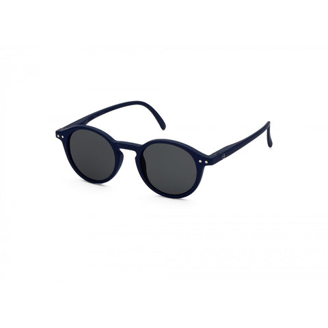 Izipizi SUN Junior #D - Navy Blue