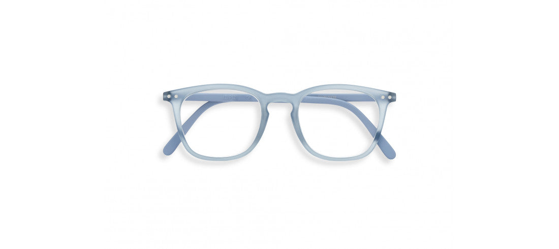 Izipizi Readers +2.00 #E - Light Azure