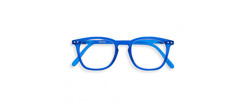 Izipizi Readers +1.50 #E - King Blue