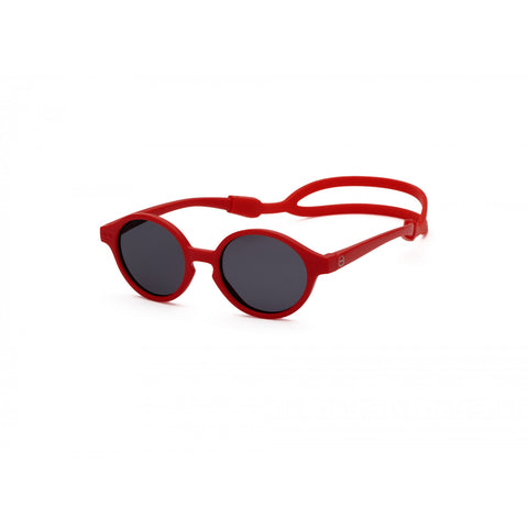 Izipizi SUN Kids - Red