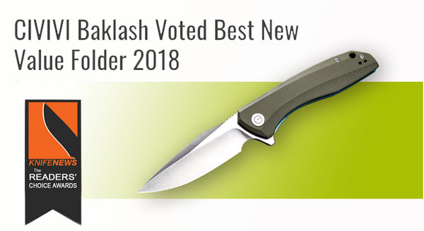 C801-Baklash — Knife News