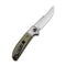 Civivi Trailblazer XL Slip Joint Knife