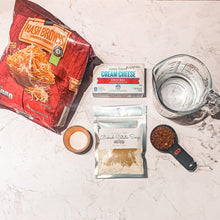 Load image into Gallery viewer, Baked Potato Soup