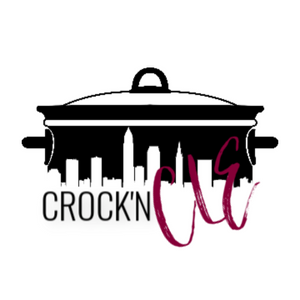 Crock'n CLE Gift Card