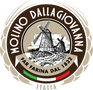 MolinoDallagiovanna.Logo