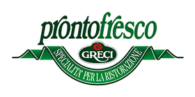 ProntoFresco.Logo