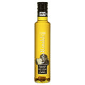 Casa Rinaldi - Truffle infused Extra Virgin Olive Oil (250ml)