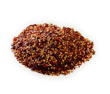 Bruno Fine Foods - Chilli Flakes (250g)