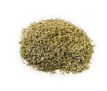 Bruno Fine Foods - Oregano Dried (250g)