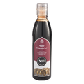 Note di Nero - Classic Balsamic Glaze di Modena (250ml)