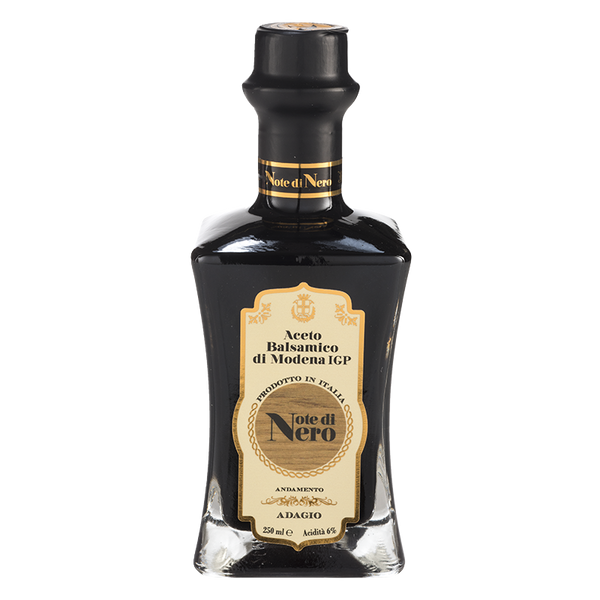 Note di Nero - Adagio Balsamic Vinegar IGP (250ml)