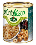 "Prontofresco - Onion balls with ""Balsamic Vinegar of Modena IGP"" #6253 (840g)"