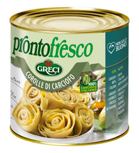 Greci-Prontofresco-Artichoke-Hearts