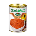 Prontofresco - Spicy Cream with Vegetables #6045 (400g)
