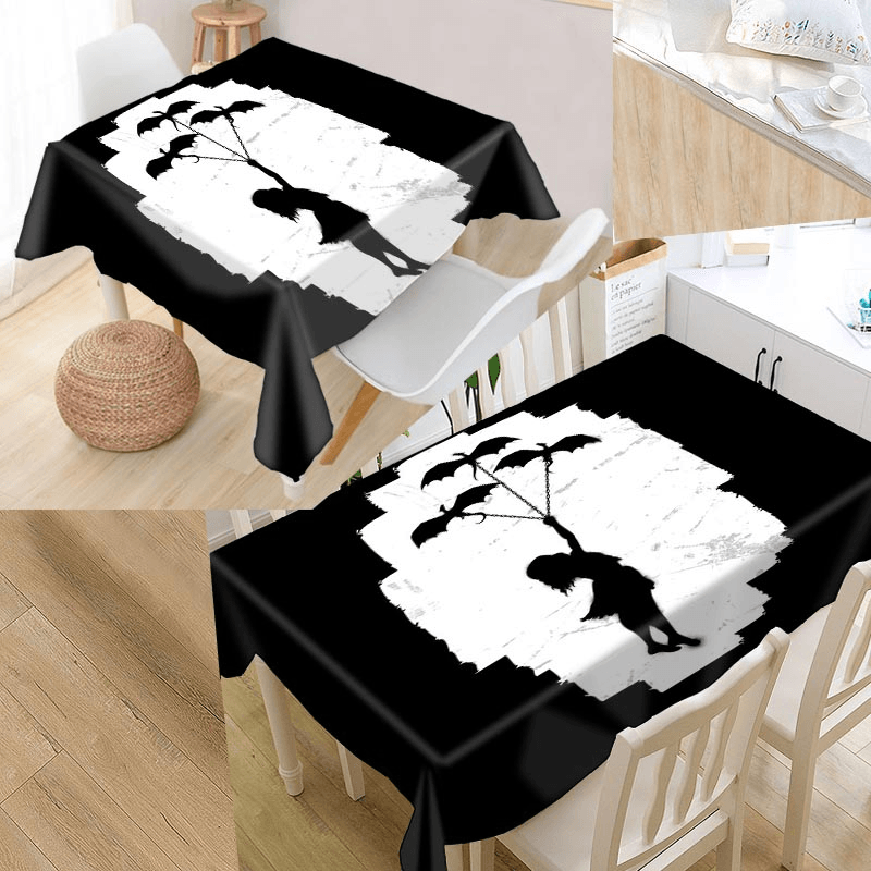 Game of Thrones Tablecloth