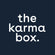 the-karma-box-logo