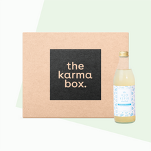 Afbeelding in Gallery-weergave laden, The Karma Box #3