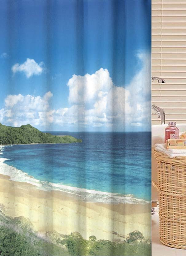 Beach_Shower_Curtains_R14FOYMZJQNA.jpg