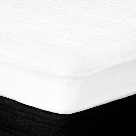 Dream Waterproof & Quilted Mattress Protector