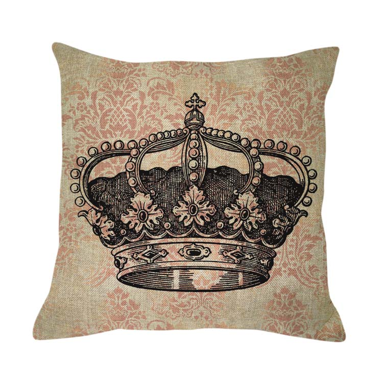 Crown_Cushion_Cover_-_Unfilled_R1JS804PL4CH.jpg