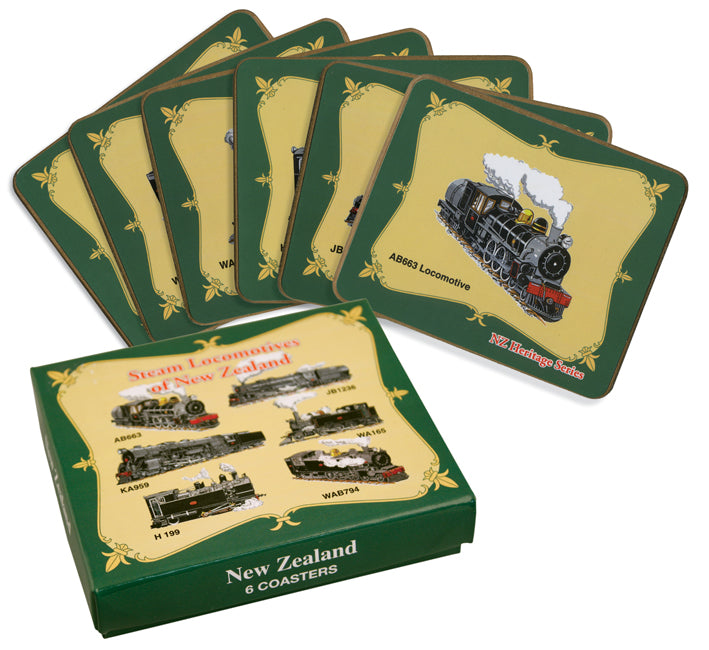 DC658_SteamLocomotive_Coasters_R7R4P615IL5C.jpg