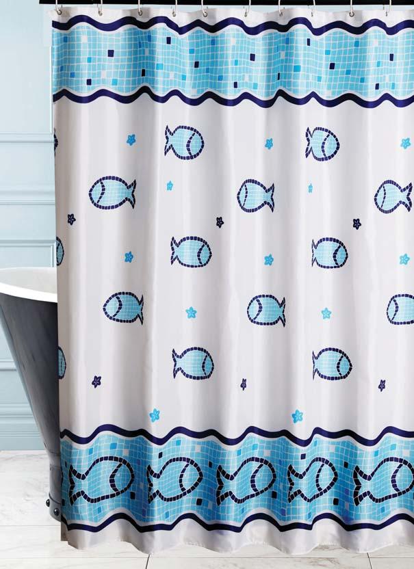 Fishy_Shower_Curtains_R14FSE0YXV83.jpg