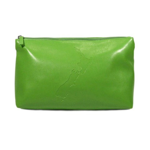 Green_map_toilet_bag_QYJ4S1GT9L3Y.jpg