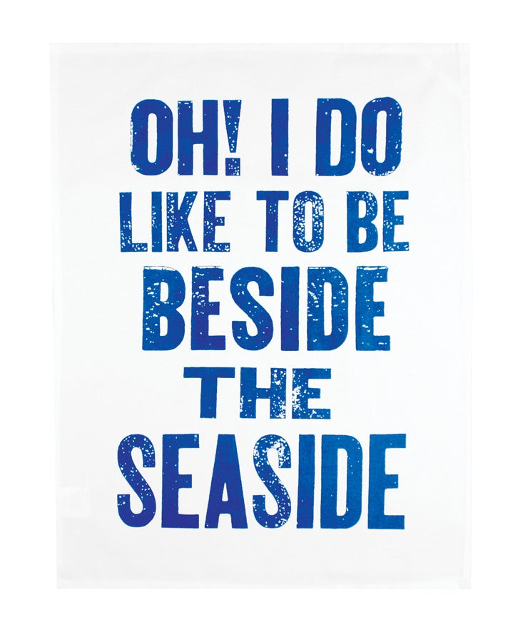 KIT0461_Beside_the_Seaside_tea_towel_RFX8YIRADNPO.jpg