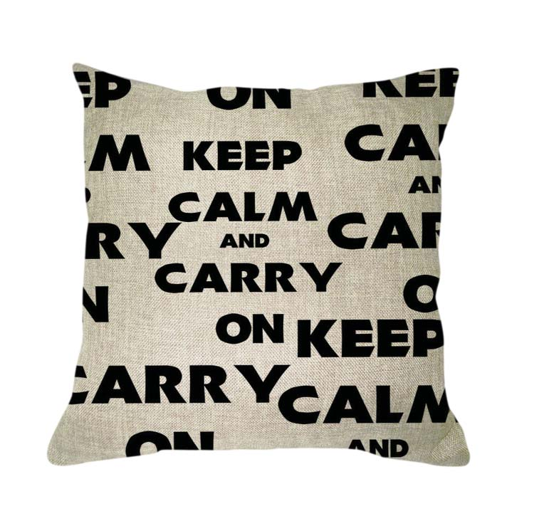 Keep_Calm_Cushion_Cover_R1JSEZKEAZMB.jpg