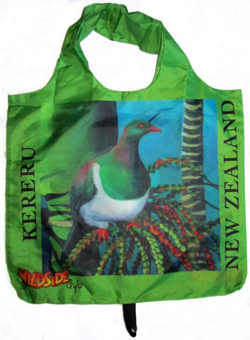 Kereru Beaut Bag