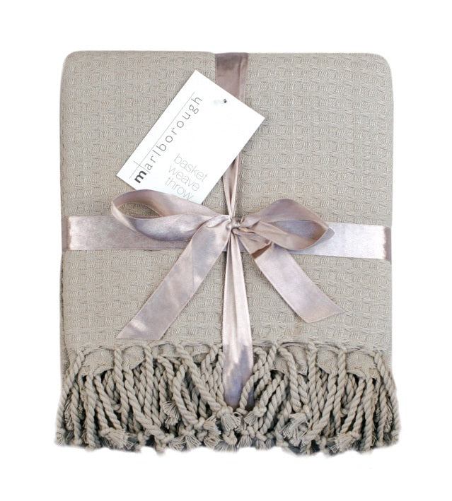 LIV0318_Basket_Weave_Throw_Taupe_RD6WEMMU2NWG.jpg