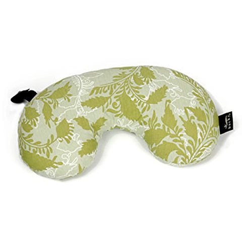 Buckys Minnies compact travel pillow